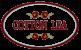 Cotton Lea